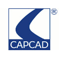 Logo CAPCAD SYSTEMS AG in Lüneburg