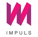 Logo impuls one GmbH & Co. KG in Lüneburg