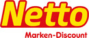 Logo Netto Marken-Discount AG & Co. KG in Winsen (Luhe)
