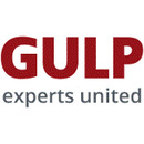 Logo GULP Solution Services GmbH in Lüneburg