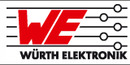 Logo Würth Elektronik eiSos GmbH & Co. KG in Lüneburg