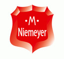 Logo M. Niemeyer GmbH & Co. KG in Adendorf